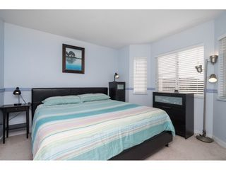 """Photo 31: 27 1973 WINFIELD Drive in Abbotsford: Abbotsford East Townhouse for sale in """"BELMONT RIDGE"""" : MLS®# R2560361"""