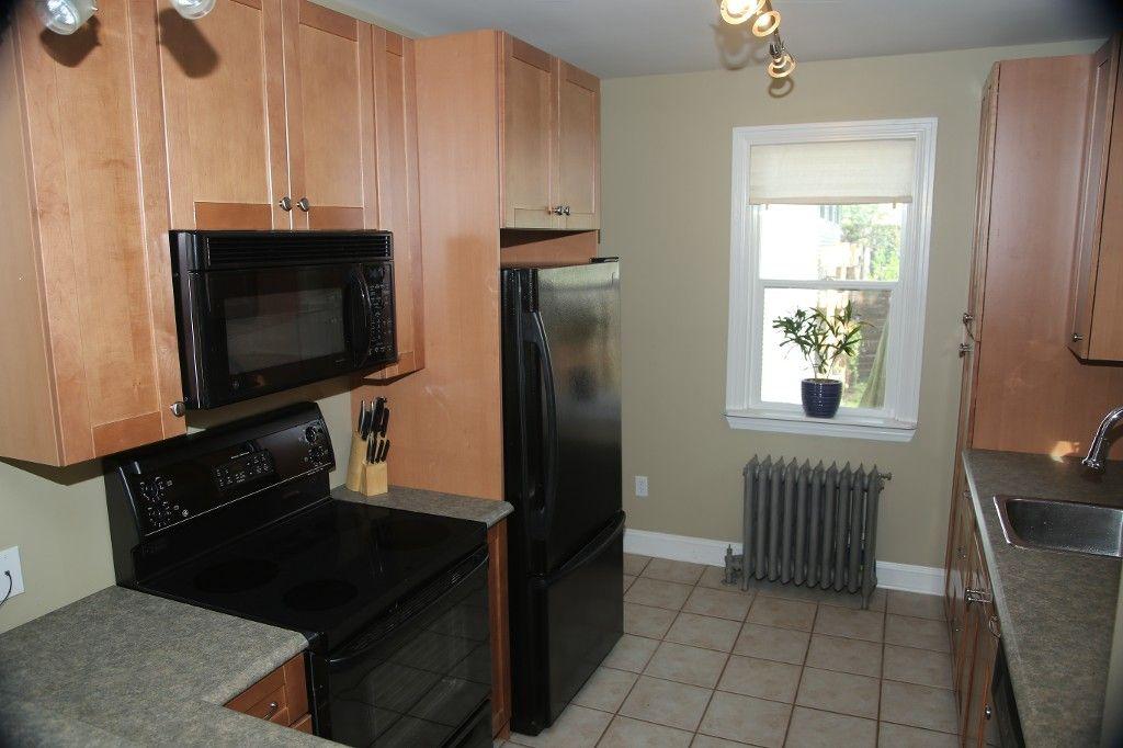 Photo 14: Photos: 233 Sherburn Street in Winnipeg: Wolseley Single Family Detached for sale (West Winnipeg)  : MLS®# 1412734