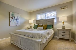 Photo 17: MISSION VALLEY Condo for sale : 2 bedrooms : 5760 Riley St #2 in San Diego
