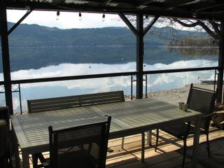 Photo 24: 6366 Squilax Anglemont Hwy in Magna Bay: North Shuswap House for sale (Shuswap)  : MLS®# 10181400