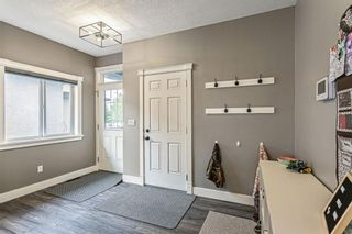 Photo 4: 1020 HIGHLAND GREEN Drive NW: High River Detached for sale : MLS®# A1017945