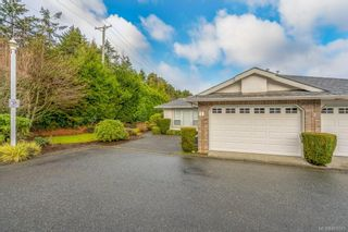 Photo 28: 1 6595 GROVELAND Dr in : Na North Nanaimo Row/Townhouse for sale (Nanaimo)  : MLS®# 865561