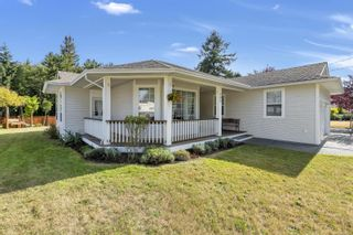 Photo 23: 505 Johel Cres in : Du Lake Cowichan House for sale (Duncan)  : MLS®# 856530