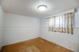 Photo 8: 360 E 24TH Avenue in Vancouver: Main House for sale (Vancouver East)  : MLS®# R2590012