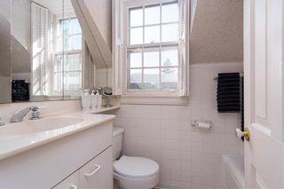 Photo 44: 7633 Roblin Boulevard in Headingley: Headingley South Residential for sale (1W)  : MLS®# 202121852