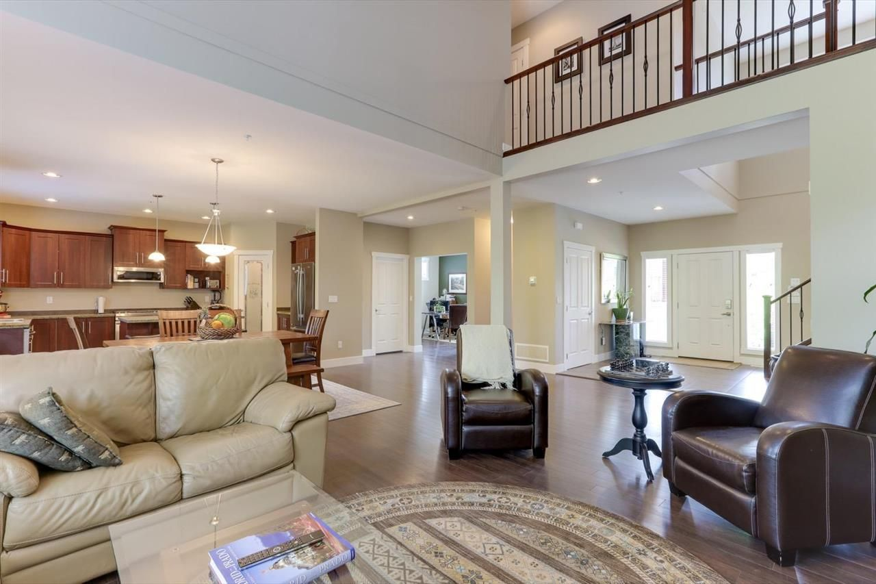 """Photo 5: Photos: 22877 GILBERT Drive in Maple Ridge: Silver Valley House for sale in """"STONELEIGH"""" : MLS®# R2585311"""