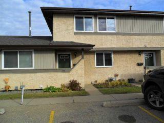 Photo 1: 94 8930 99 Avenue: Fort Saskatchewan Townhouse for sale : MLS®# E4228838