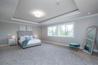 """Photo 12: 23046 135 Avenue in Maple Ridge: Silver Valley House for sale in """"Sagebrooke Silver Valley"""" : MLS®# R2367759"""