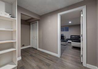 Photo 22: 1503 RADISSON Drive SE in Calgary: Albert Park/Radisson Heights Detached for sale : MLS®# A1148289