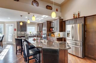 Photo 7: 71 Mt Robson Circle SE in Calgary: McKenzie Lake Detached for sale : MLS®# A1102816