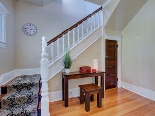Photo 20: 15 South Turner St in : Vi James Bay House for sale (Victoria)  : MLS®# 879803
