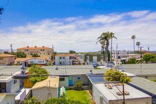 Photo 25: IMPERIAL BEACH Condo for sale : 3 bedrooms : 207 Elkwood Avenue #13