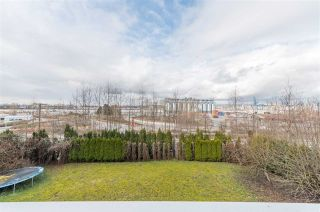 Photo 26: 9650 QUEENS Place in Surrey: Royal Heights House for sale (North Surrey)  : MLS®# R2540063
