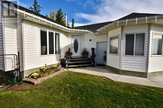 Photo 2: 168 McArdell Drive in Hinton: House for sale : MLS®# A1151052