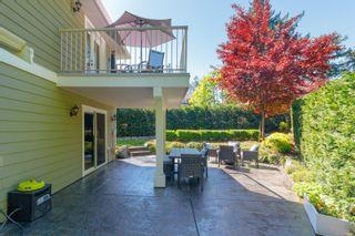 Photo 44: 9056 Driftwood Dr in : Du Chemainus House for sale (Duncan)  : MLS®# 875989