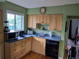 Photo 7: 2528 Forbes St in VICTORIA: Vi Oaklands House for sale (Victoria)  : MLS®# 777981