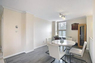 Photo 24: 302 4603 Varsity Drive NW in Calgary: Varsity Apartment for sale : MLS®# A1117877