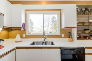 Photo 10: 6 Glooscap Terrace in Wolfville: 404-Kings County Residential for sale (Annapolis Valley)  : MLS®# 202110349