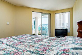 """Photo 12: A315 2099 LOUGHEED Highway in Port Coquitlam: Glenwood PQ Condo for sale in """"Shaughnessy Square"""" : MLS®# R2110782"""