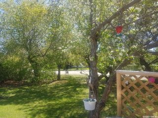 Photo 34: 304 Assiniboia Avenue in Abernethy: Residential for sale : MLS®# SK849102