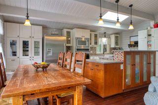 Photo 8: 8967 REDROOFFS Road in Halfmoon Bay: Halfmn Bay Secret Cv Redroofs House for sale (Sunshine Coast)  : MLS®# R2486282