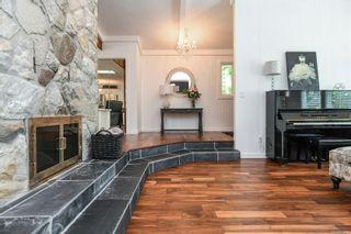 Photo 25: 4949 Willis Way in : CV Courtenay North House for sale (Comox Valley)  : MLS®# 878850