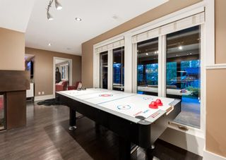 Photo 42: 2724 Signal Ridge View SW in Calgary: Signal Hill Detached for sale : MLS®# A1142621