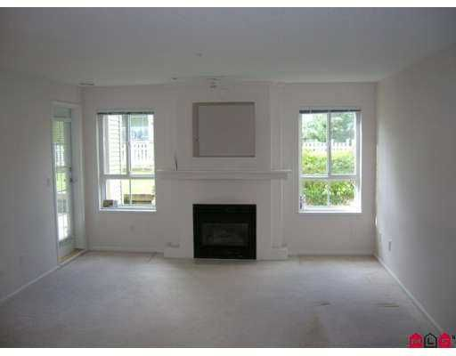 """Photo 3: Photos: 19750 64TH Ave in Langley: Willoughby Heights Condo for sale in """"THE DAVENPORT"""" : MLS®# F2708887"""