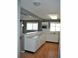 """Photo 8: 205 6390 196TH Street in Langley: Willoughby Heights Condo for sale in """"WillowGate"""" : MLS®# F1402984"""