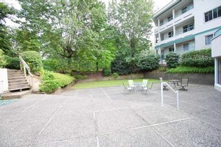 """Photo 19: 235 2451 GLADWIN Road in Abbotsford: Abbotsford West Condo for sale in """"Centennial Court"""" : MLS®# R2403099"""