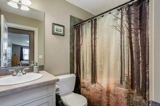 Photo 37: 917 Channelside Road SW: Airdrie Detached for sale : MLS®# A1086186