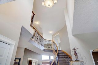 Photo 7: 101 CRANWELL Place SE in Calgary: Cranston Detached for sale : MLS®# C4289712