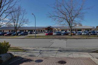 "Photo 19: 12 5988 BLANSHARD Drive in Richmond: Terra Nova Townhouse for sale in ""RIVIERA GARDENS"" : MLS®# R2141105"