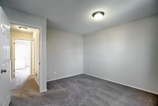 Photo 25: 201 Prestwick Circle SE in Calgary: McKenzie Towne Row/Townhouse for sale : MLS®# A1130382
