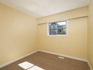 Photo 14: 2832 Jacklin Rd in : La Langford Proper Half Duplex for sale (Langford)  : MLS®# 854247