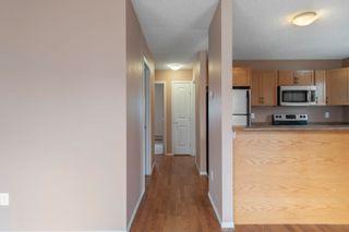 Photo 13: 8 902 13 Street: Cold Lake Condo for sale : MLS®# E4262496