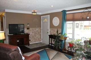 Photo 7: 26 Woodsworth Crescent in Regina: Normanview West Residential for sale : MLS®# SK846664