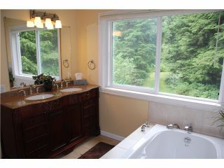 """Photo 6: 14069 KONTNEY Road in Mission: Durieu House for sale in """"Hatzic prairie & Mcconnell Crk"""" : MLS®# F1322104"""