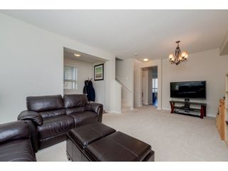 """Photo 4: 26 2738 158 Street in Surrey: Grandview Surrey Townhouse for sale in """"Cathedral Grove"""" (South Surrey White Rock)  : MLS®# R2258929"""