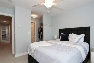 Photo 12: 65 5888 144 STREET in Surrey: Sullivan Station Townhouse for sale : MLS®# R2589743