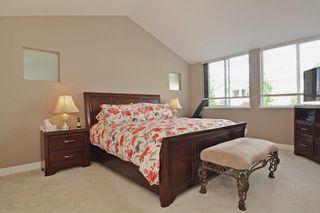Photo 10: 2261 Merlot Blvd in MORNINGSTAR HOME: Home for sale : MLS®# R2071015