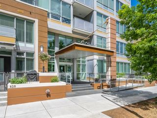 Photo 30: 1001 626 14 Avenue SW in Calgary: Beltline Apartment for sale : MLS®# A1120300