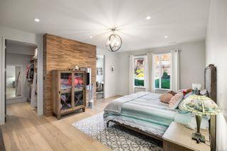 Photo 17: 4109 Alberg Lane in : SE Mt Doug House for sale (Saanich East)  : MLS®# 876454