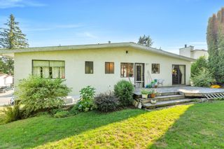 Photo 30: 33269 BEST Avenue in Mission: Mission BC House for sale : MLS®# R2617909