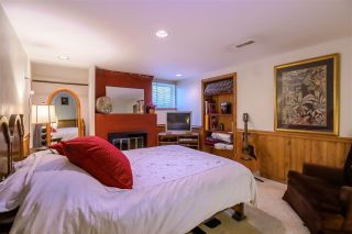 Photo 13: 22057 CLIFF Avenue in Maple Ridge: West Central House for sale : MLS®# R2374778