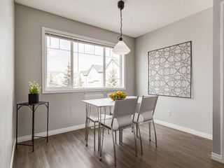 Photo 5: 133 COPPERFIELD Lane SE in Calgary: Copperfield Row/Townhouse for sale : MLS®# C4236105