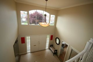 Photo 3: 2069 W 44th Avenue in Vancouver: Home for sale : MLS®# V748681