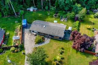 Photo 47: 1788 Fern Rd in : CV Courtenay North House for sale (Comox Valley)  : MLS®# 878750
