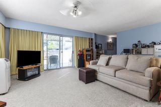 """Photo 13: 3849 INVERNESS Street in Port Coquitlam: Lincoln Park PQ House for sale in """"Sun Valley"""" : MLS®# R2498419"""