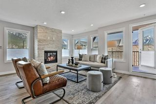 Photo 2: 207 810 7th Street: Canmore Apartment for sale : MLS®# A1104215